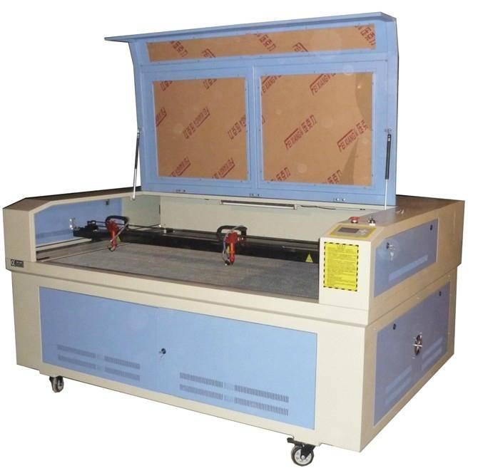LT-6090 Laser cutting machine