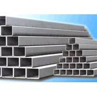 supply stainless steel pipe