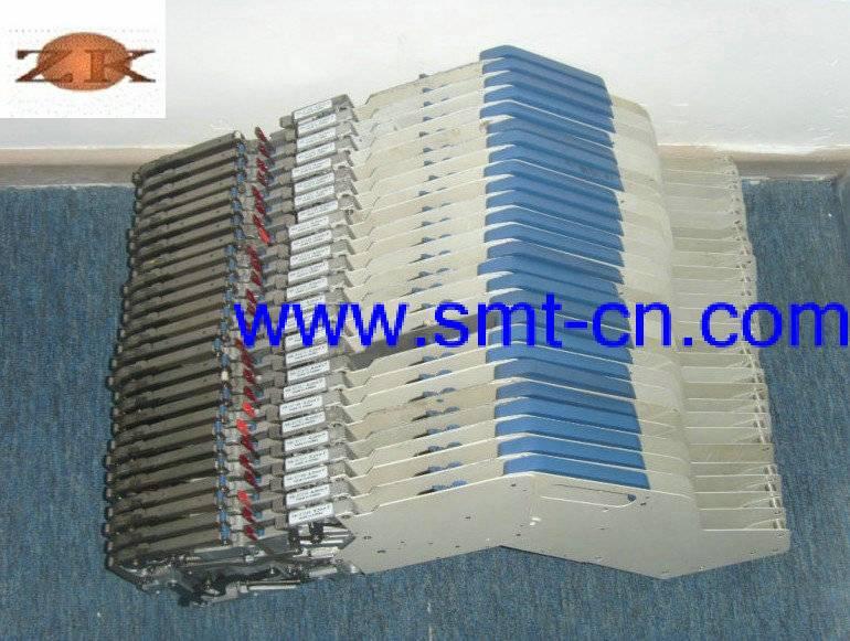 Samsung CP and SM Machine Smt feeder