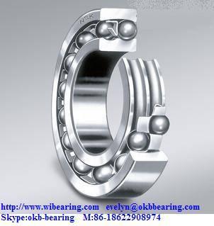 NTN 6016 Bearing