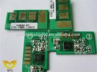 compatible Toner Chip for Samsung MLT-D106 Laser Printer