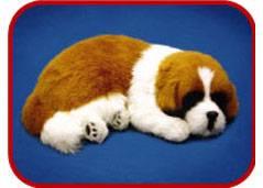 sell fur animal toy, sleeping pets, sleeping dog, sleeping cat