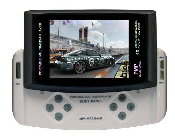 game player,PMP,mp4 game player,mp4 game player,slide game player,digital music player,audio & video