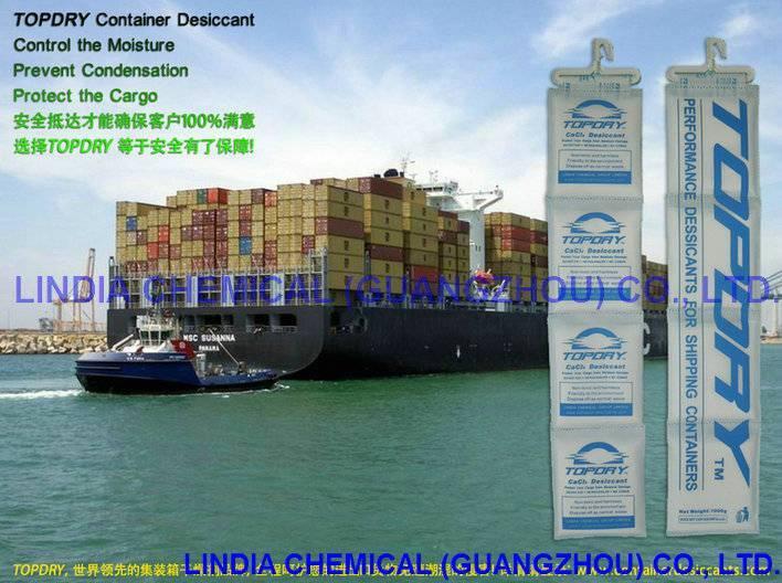 desiccant silicagel, air humidifier, air de humidifier