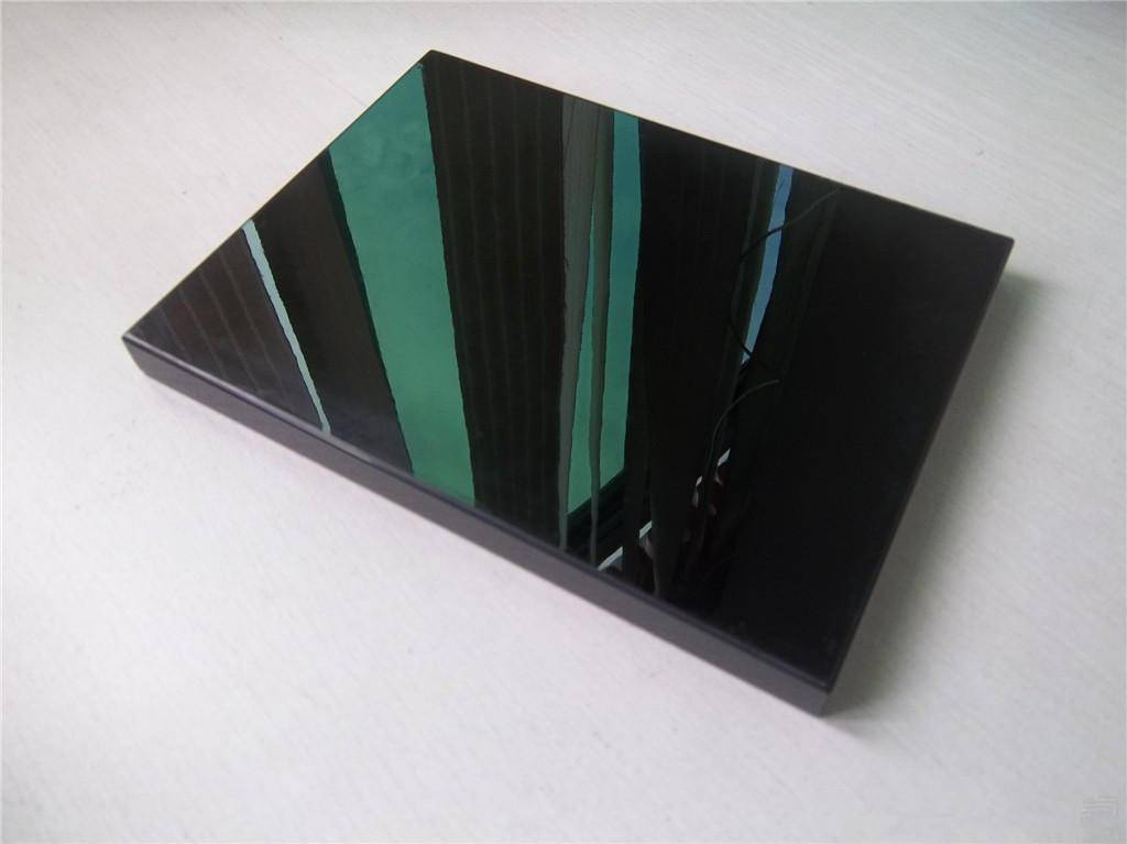 High quality Acrylic composite board