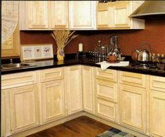 sell : kitchen cabinet