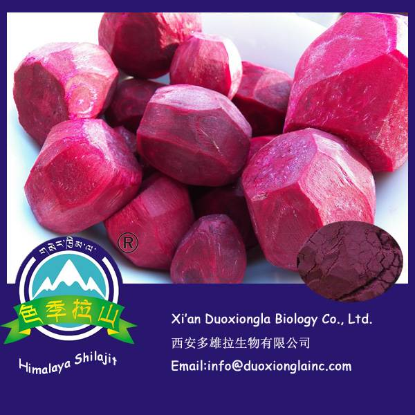 Red Beet Extract