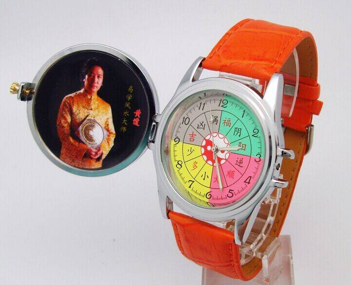 custom special watch 14 years watch factory