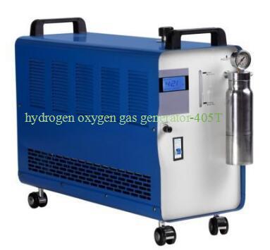 manufacturer of hydrogen oxygen gas generator-405T