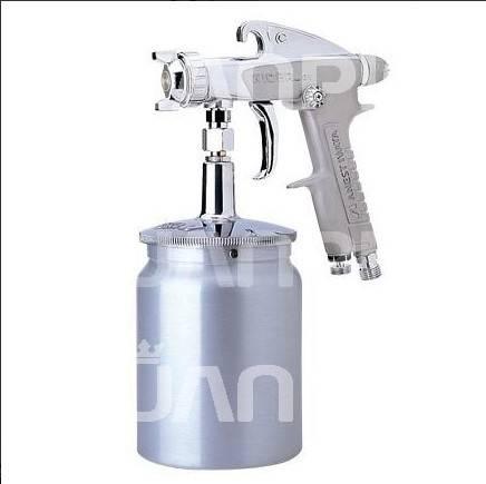 Automatic airbrush ,Anestlwata Mannual Airbrush,Anestlwata Mannual Spray Gun,anestlwata air airbrush