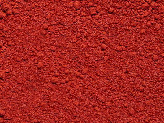 Supply iron oxide red pigments fr SIMON.Bolycolor