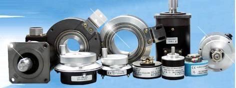 YUHENG optical encoder LF-200BM-C24C LF-
