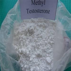 Methyl Testosterone CAS 58-18-4