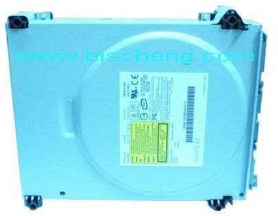 XBOX 360 Liteon Drive (xbox 360 dvd drive BenQ VAD6038)-LG/Samsung/Philips/Toshiba DVD Drive for xbo