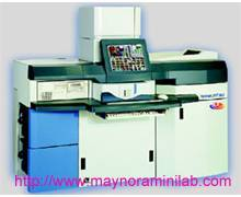 photo printing, used photo developing, photo printer, photoprinter,photo center,lcd driver controlle