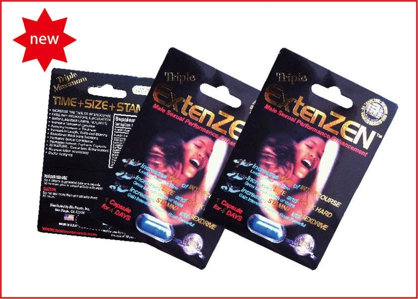 Male Sex Enlargement Pills, No Side Effect, Nature Riple Extenzen, Increase In Length