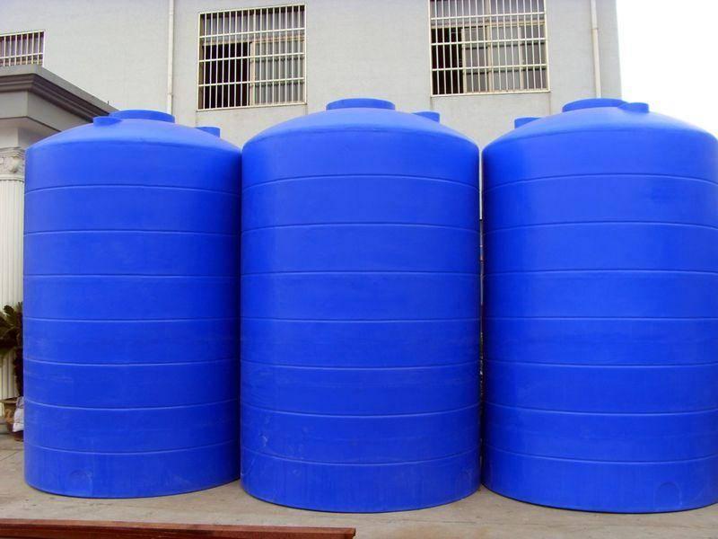 1T PT plastic Rain / PEWater Tank / Water Storage Tanks