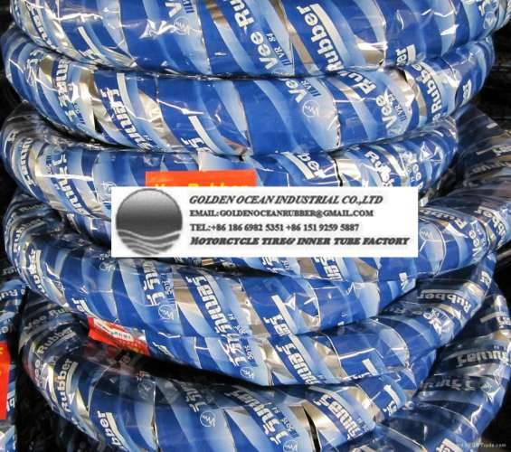 VEE RUBBER MOTORCYCLE TIRE FOR KENYA