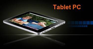 FC801 8 inch Google Android2.2 wifi Tablet PC MID PC