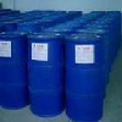 Sell Butyl benzyl phthalate