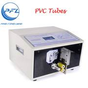PFL-07 PVC cable cutting machine
