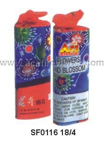 consumer fireworks firecrackers shell fountains