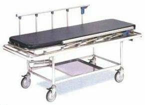 One Function hospital stretcher