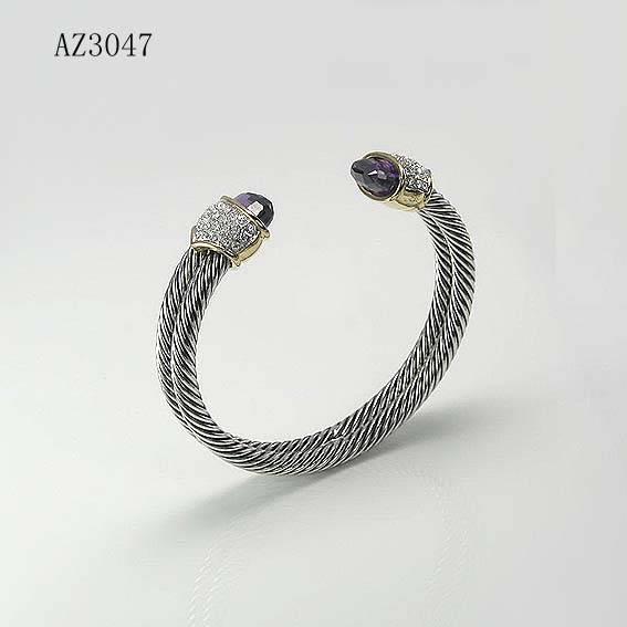 Bangle AZ3047