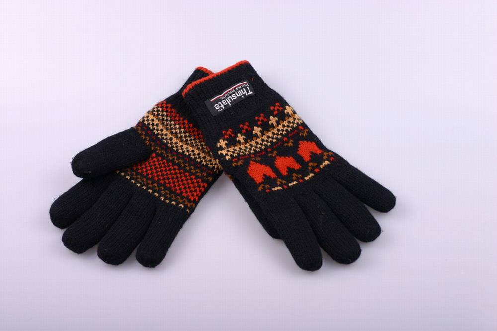 glove,knitting gloves.sport gloves