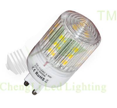 New and Popular G9 led lamp