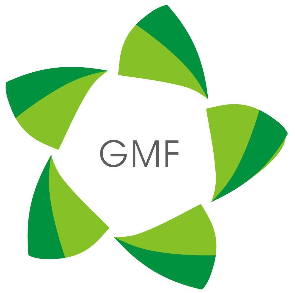 The 8th Guangzhou Int'l Garden Machinery Fair (GMF 2016)