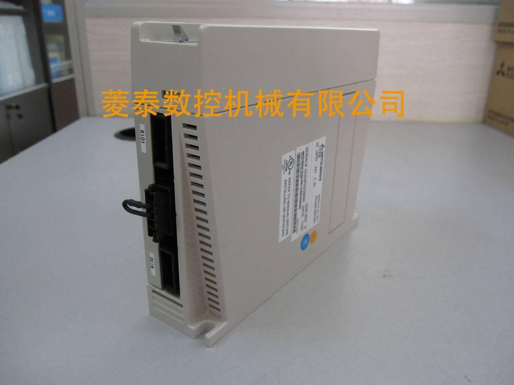 Mitsubishi IO unit FCUA-DX111