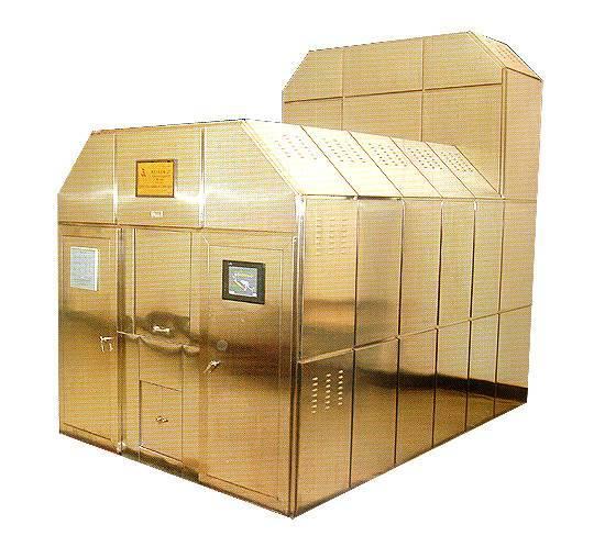 cremation equipment,cremator,cremation machine,crematory equipment,crematorium equipment,crematory