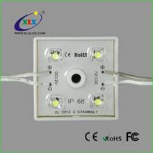 good price high quality shenzhen X4 full color led module