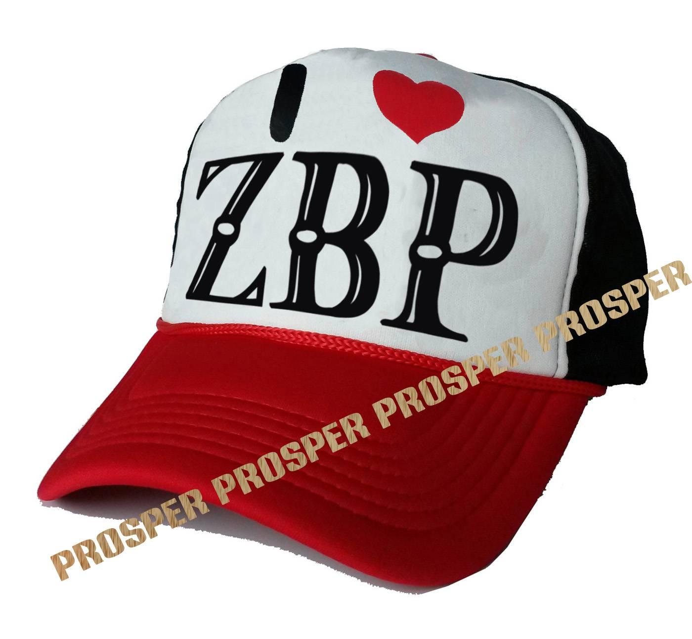 Baseball Cap,Adult Cap,Cotton Cap,Hat,cap,summer cap,summer hat,sport cap