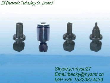 YAMAHA Shaped nozzle 3528/5050 for SMT equipment