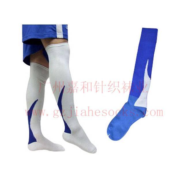 dee253c682a Men s Soccer Sock Kneehigh Socks
