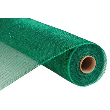 sell construction safety netting