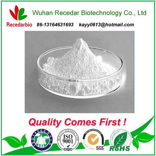 99% high quality raw powder N-Hydroxysuccinimide