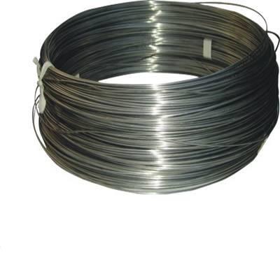 ASTM B776 Hafnium Wire