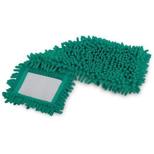 microfiber home caring and cleaing mop