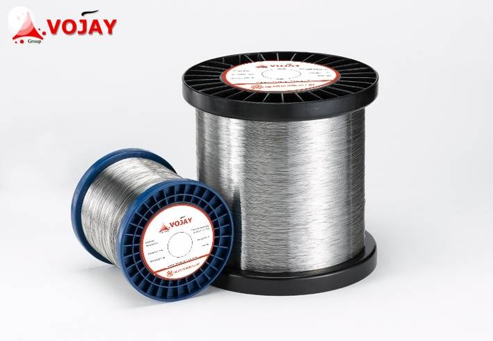 Sell Stainless Steel Wire