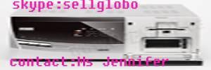 Openbox S5HDPVR openbox S5HD