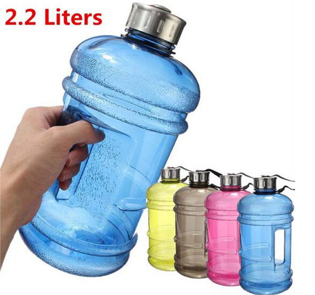 Vacuum sports bottle supplier