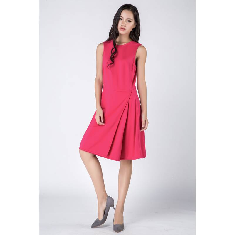 G1603/G1604 wholesales of women dress fashion women dress,ladies dress