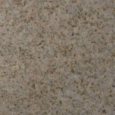 G682 granite floor tile