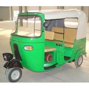 sell db175zk rickshaw tricycle trike 3-wheels