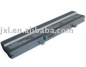 Replacement laptop battery /Notebook battery for SONY VAIO PCG-VX7 series PCGA-BP2S PCGA-BP2SA