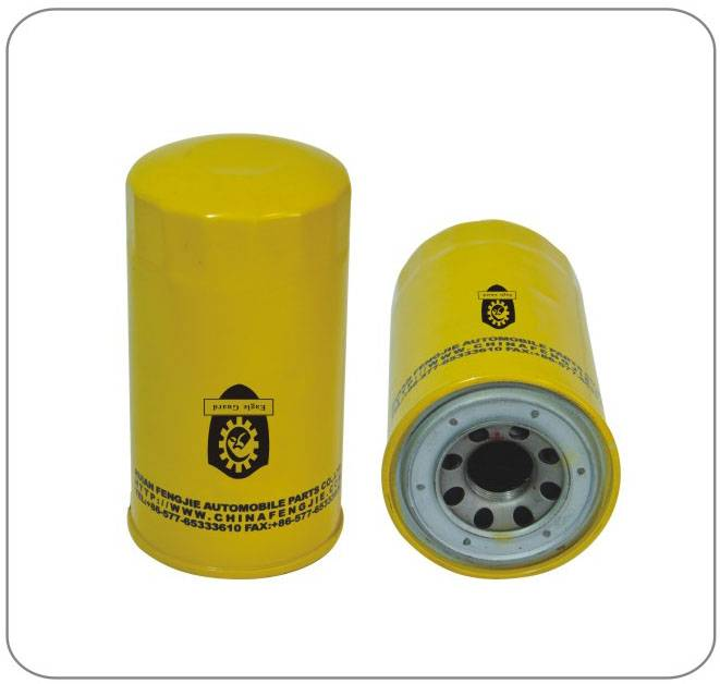 water oil separate filter 093-7521