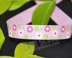 gift ribbon, cotton or silk,ribbon,